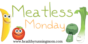 meatlessmondayfinal Meatless Monday